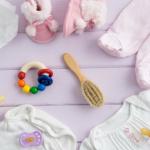 8x Babyspullen die je (nog) niet nodig hebt