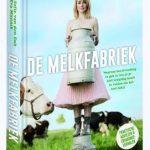 Review: De Melkfabriek – Sofie van den Enk en Eva Munnik