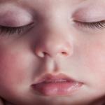 Zomertijd: hoe bereid je je baby voor?