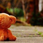 Dagboek van een verloskundige deel 4: de nasleep van een miskraam