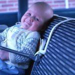 Van Maxi-Cosi naar vervolg-autostoeltje: jullie tips!