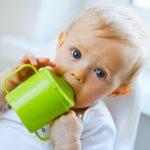 Mijn kind heeft een 'drankprobleem'