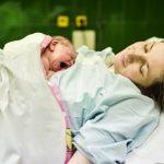25x Wat ik dacht tijdens mijn eerste bevalling
