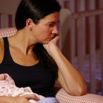 Goed initiatief: aandacht voor bevallingstrauma's