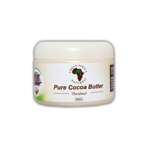 pure-cocoa-butter