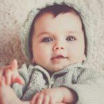 Baby versus dreumes: de 6 voordelen