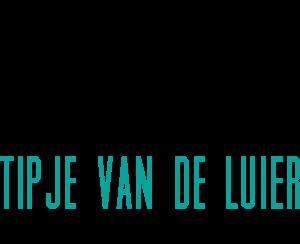 logo tipje van de luier