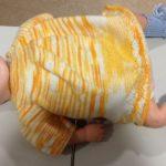 Waarom mijn EHBO-cursus aan baby's en kinderen hilarisch was (en ook wel leerzaam, hoor)