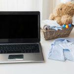 5 Tips voor het kopen van kinderkleding op Marktplaats