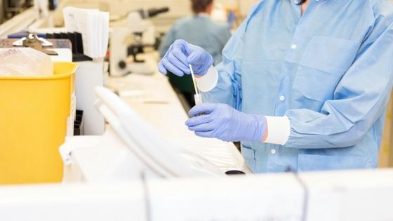 Microbirthing wat is dat nou weer